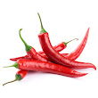 5 Amazing Health Benefits of Spicy Foods - Grandparents.com