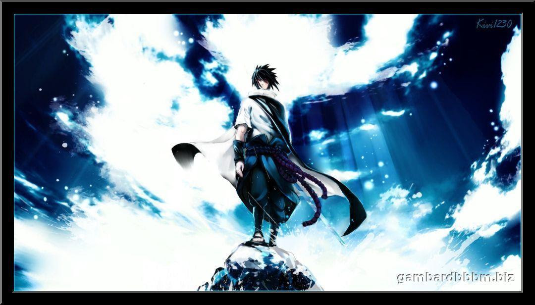 Sasuke Wallpapers Terbaru 2016 Wallpaper Cave