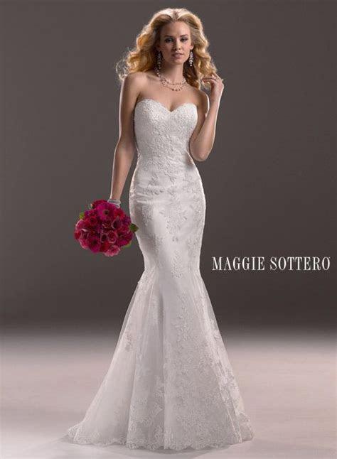 Maggie Sottero Wedding Dresses   Maggie Sottero   Maggie