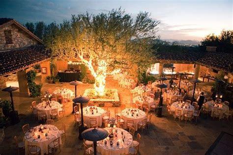 Breathtaking Arizona Ranch Wedding   Wedding venues