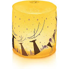 Luci Winter by MPOWERD Inflatable Solar Light