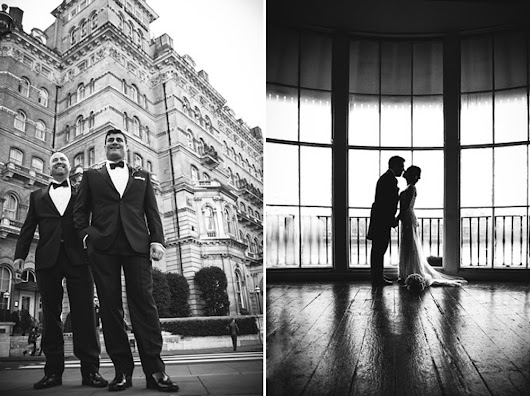 RMW Rates – Dewan Demmer Photography