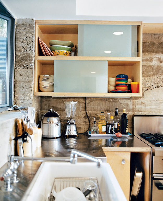 AD-Tiny-House-Hacks-To-Maximize-Your-Space-23