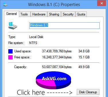 Windows 7 ISO 32 Bit Free Download