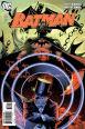 Review: Batman #696
