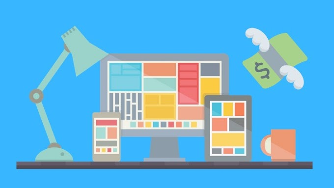 [100% Off UDEMY Coupon] - How To Start A Profitable Web Design Agency Business
