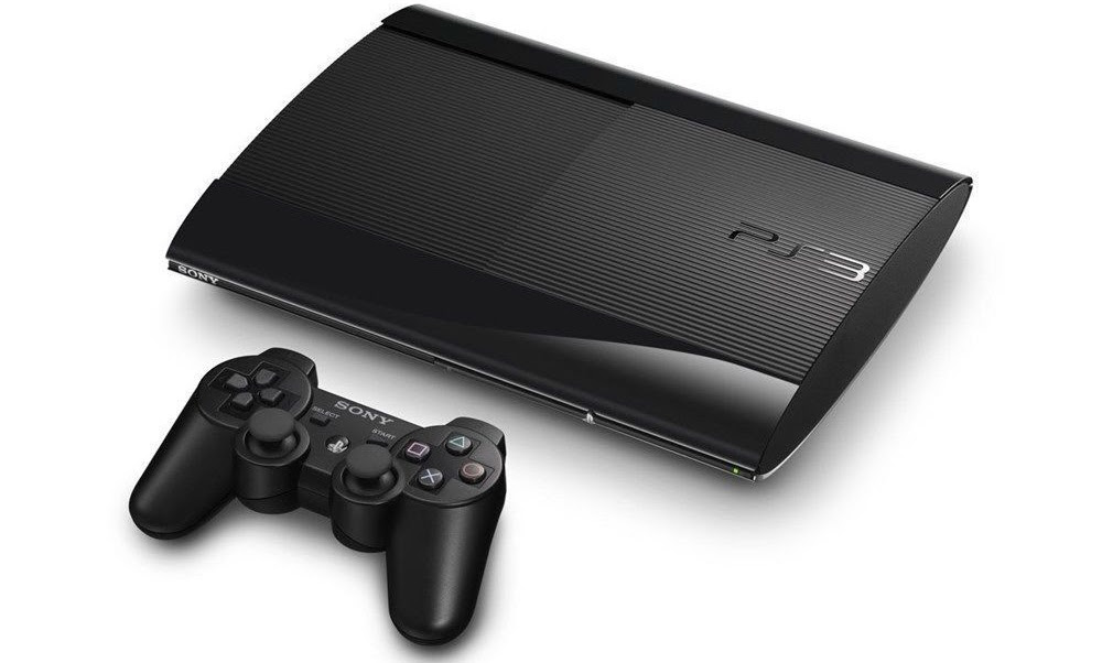 Refurbished PlayStation 3 Super Slim spotted for $95 screenshot