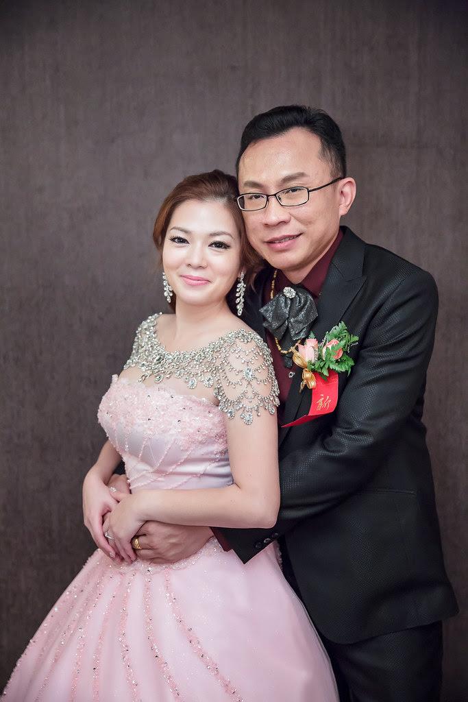 台北晶華婚攝135