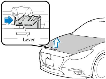 Wiring Diagram Database: Mazda 3 Headlight Assembly Diagram