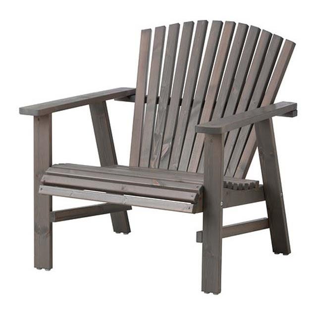 table et chaises de terrasse ikea chaise de jardin. Black Bedroom Furniture Sets. Home Design Ideas