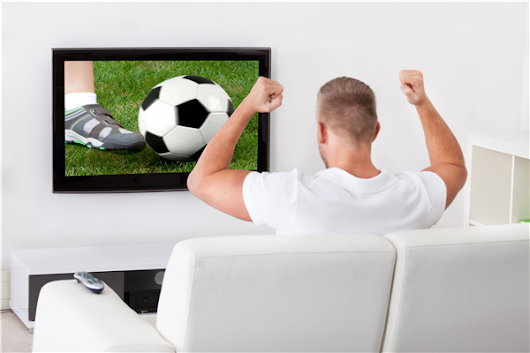 How Can Sports Fans Cut the Cord? | Cable Alternatives Blog