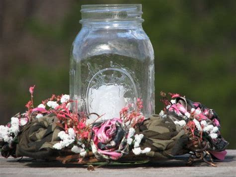 1000  images about wedding ideas on Pinterest   Mossy oak
