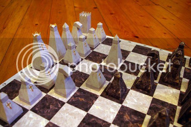 photo chessset.jpg
