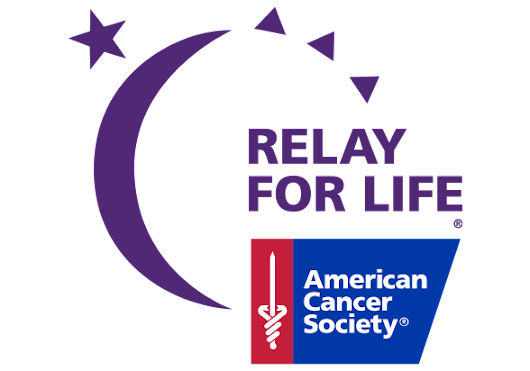 Donate to Relay For Life