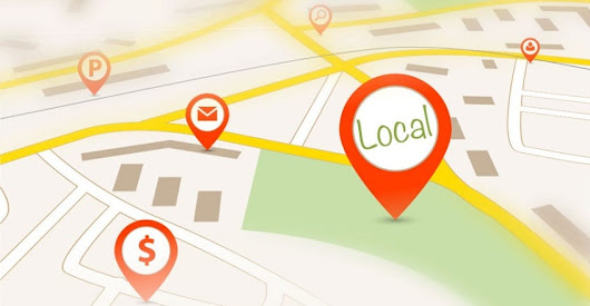 3 Local SEO Strategies You Can (& Should) Implement Right Now
