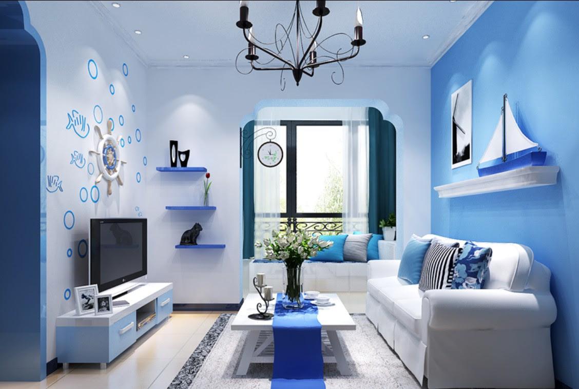 Ikea Living Room Ideas - Create Your Own Nuance - HomesFeed