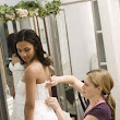 What to Ask When Shopping for Your Wedding Dress | Ceremonies | Ceremonies