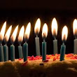 "Copyright Case: Who Owns ""Happy Birthday""? 