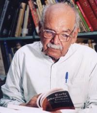 Prof. R. S. Sharma