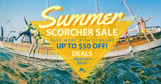 Gearbest summer scorcher sale. Join and Win Xiaomi Mi 6 Phone!