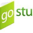 English Summer School for Teenagers - Guildford, UK | gostudylink: Guildford Summer School | Courses | gostudylink