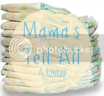Mamas Tell All