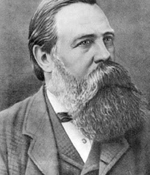 """Lo scritto è pubblicato anche nei comunicati Appello alle classi lavoratrici di Gran Bretagna Pubblichiamo in allegato il libro """"La situazione della classe operaia in Inghilterra. F. Engels 1845"""" Volevamo […]"""