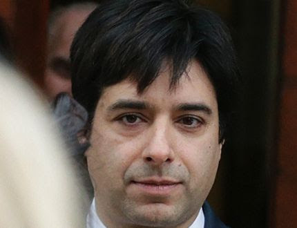 Verdict means Ghomeshi is innocent