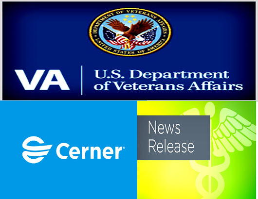 The Next $10 Billion Chapter In The Veterans Administration Health Care Systems Development Saga