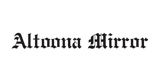 Florida is place to be this time of year | News, Sports, Jobs - Altoona Mirror