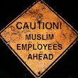 Muslim job candidates may face greater discrimination  | BenefitsPro