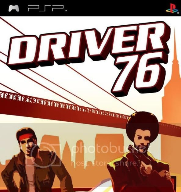 descargar driver 76 psp iso 1 link