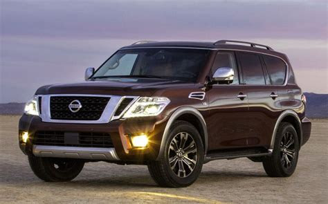 nissan xterra release price rumors news redesign