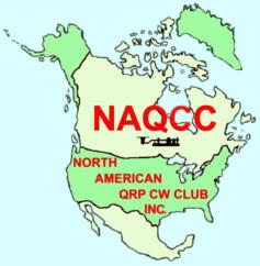 naqcc_logo (10K)
