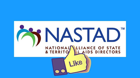 NASTAD joins global experts affirming HIV undetectable consensus