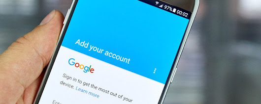 This fake Google app is really a phishing scam - Portland, Vancouver, Beaverton | AlwaysOnIT