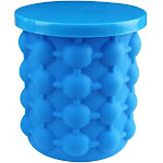 Ice Genie Space Saving Ice Cube Maker as Seen on TV