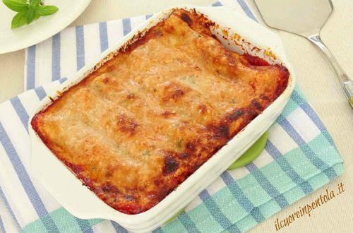 cannelloni-con-ricotta-e-pomodoro