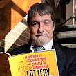 Real Lottery Winners Stories. Amazing But True.