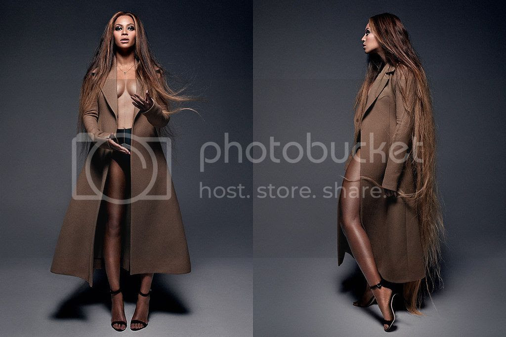 Beyonce Goes Daring For CR Fashion Book photo Beyonce-CR-Fashion-Book-September-2014-01_zpsb26d3cbe.jpg