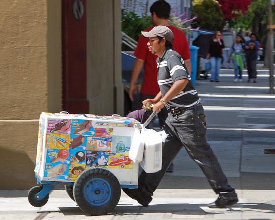 ice-cream-vendor.jpg