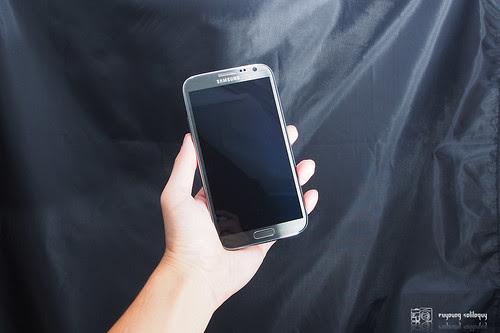 Samsung_Galaxy_NOTE2_05