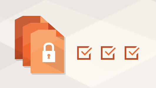 Security Best Practices | Magento