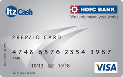 Hdfc forex helpline number