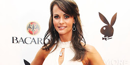 Former Playboy Model Karen McDougal Becomes the Second Woman to Sue Trump to Break Her Silence