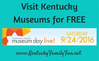 photo VisitKentuckyMuseumsforFREE_zps33851508.png