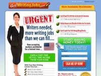 writingjob