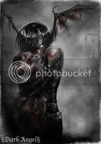 dark_vampire.jpg dark vampire image by emogothgirl_13