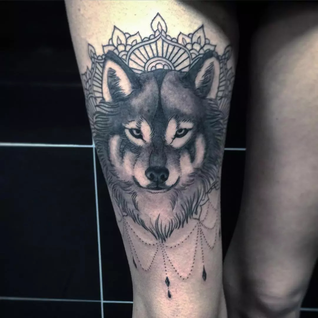 75 Spectacular Black And Grey Tattoo Designs Ideas 2018