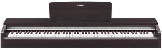 Yamaha Arius Ydp 142 Digital Piano Review